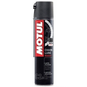 MOTUL Chain Lube Road Plus - 400ml