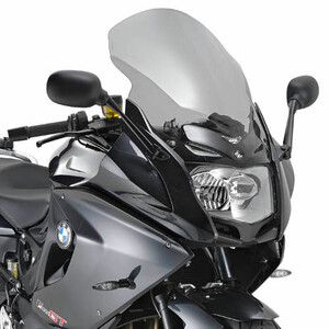 BMW F800 GT - GIVI D5109S